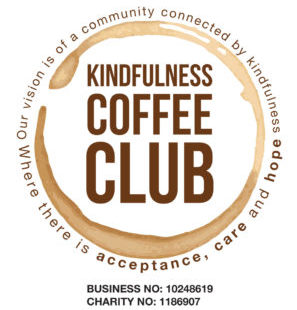 Kindfulness Coffee Club