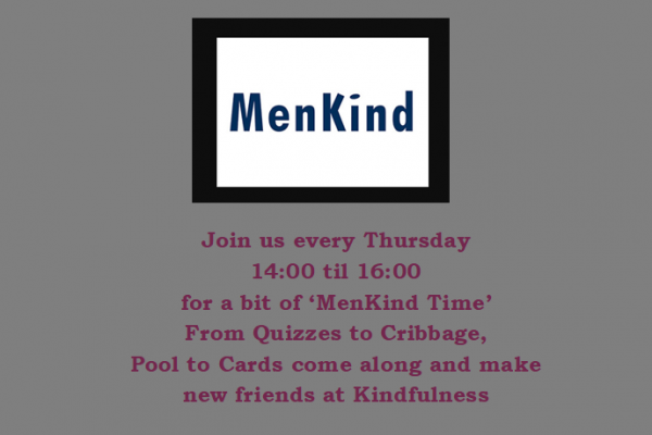 Menkind for website