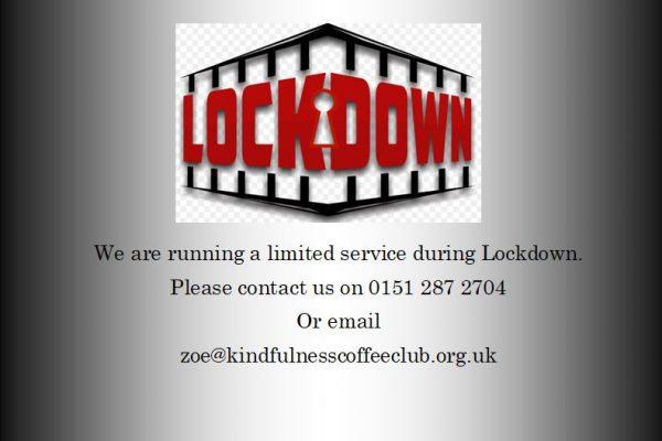 lockdown info 1